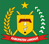 Kecamatan Sawit Seberang